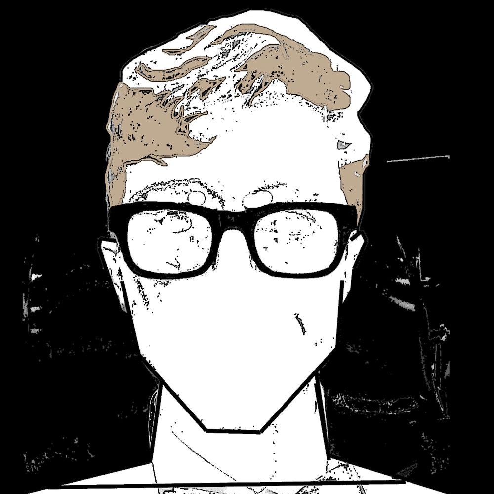 Evan Gambardella - Performer