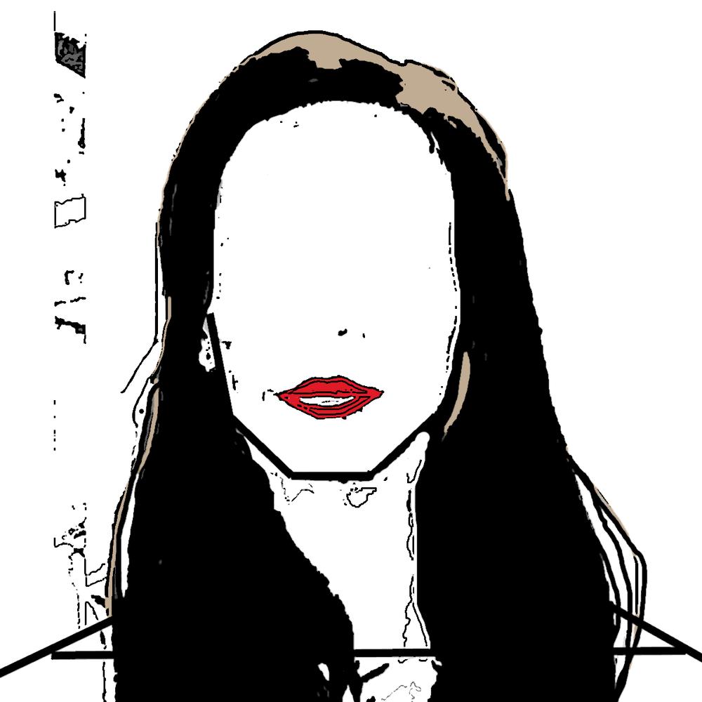 Julia Frey - Performer / Creator