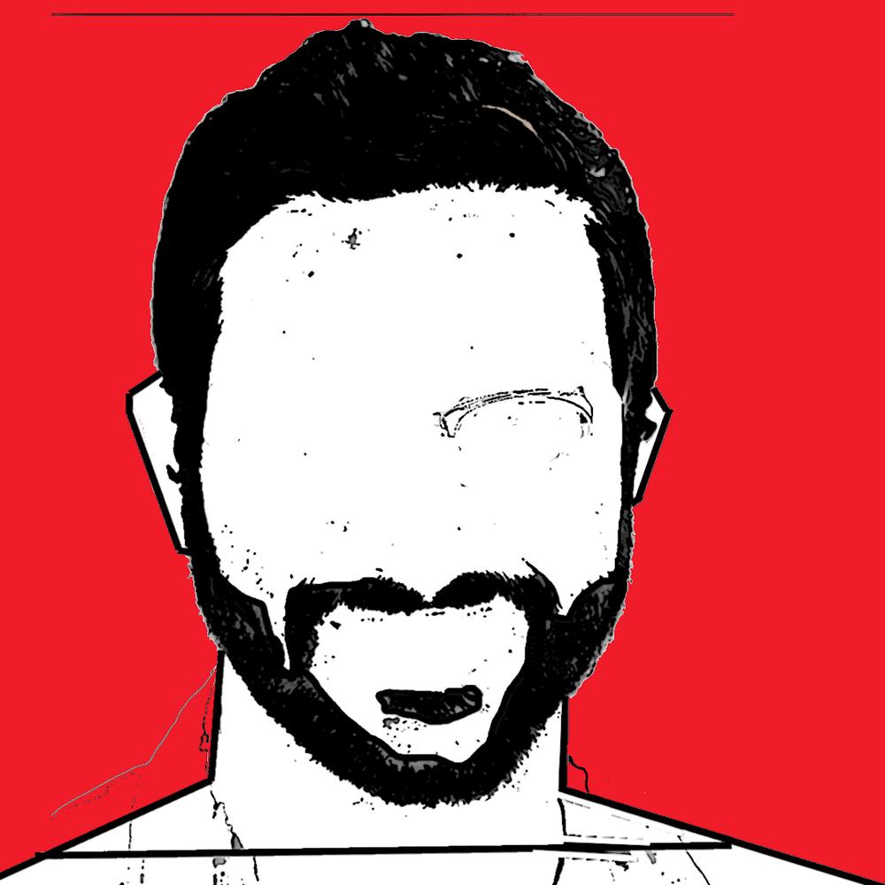 Brian Lenahan - Performer
