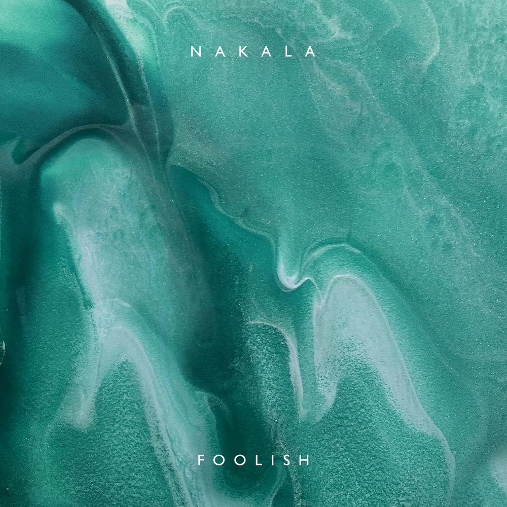 nakala foolish artwork final.png