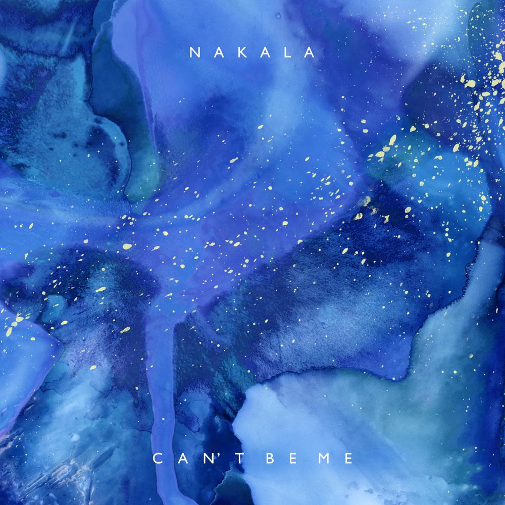 nakala can'tbeme artwork sample.png