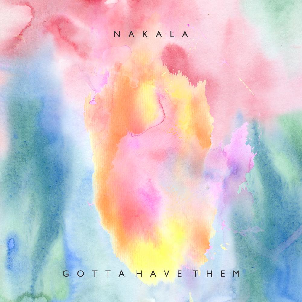 nakala gottahavethem artwork sample B.png