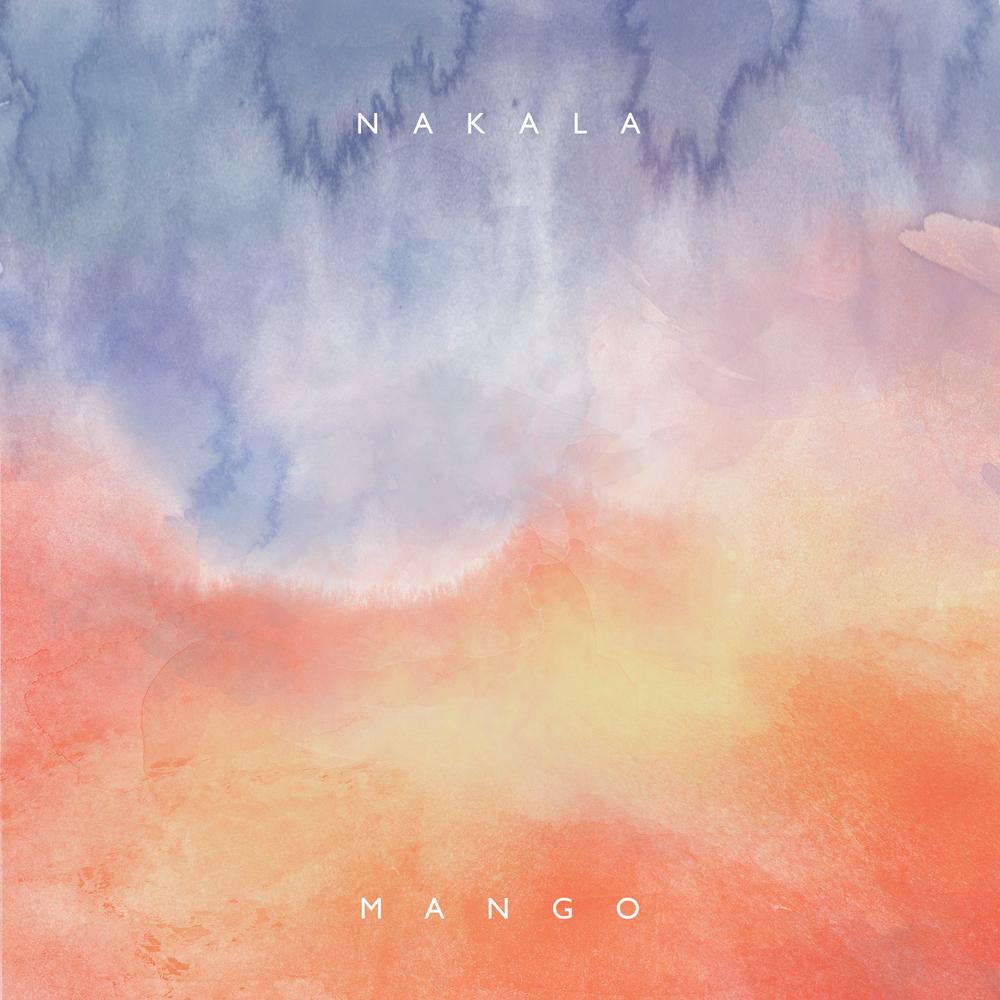Nakala - Mango Artwork.png
