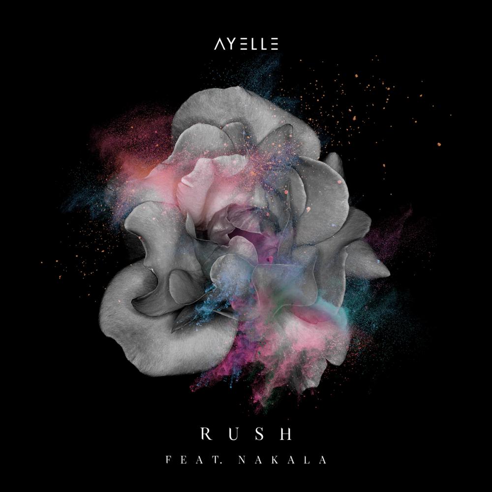 ayelle rush nakala artwork final edit.png