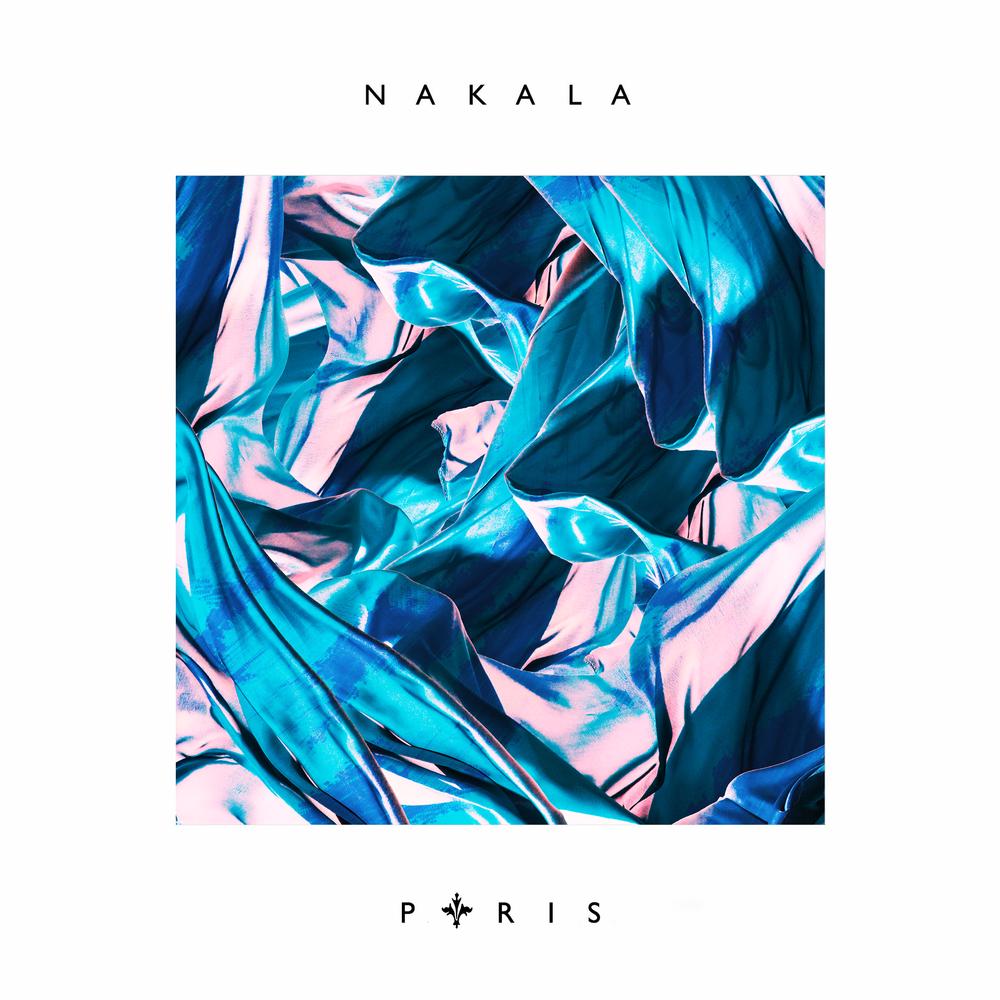 Nakala - Paris Artwork Edit 2.png