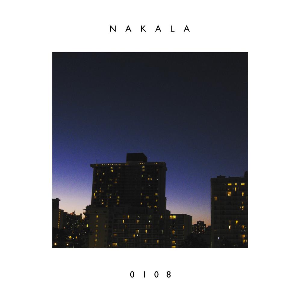 nakala 0108 artwork final.png