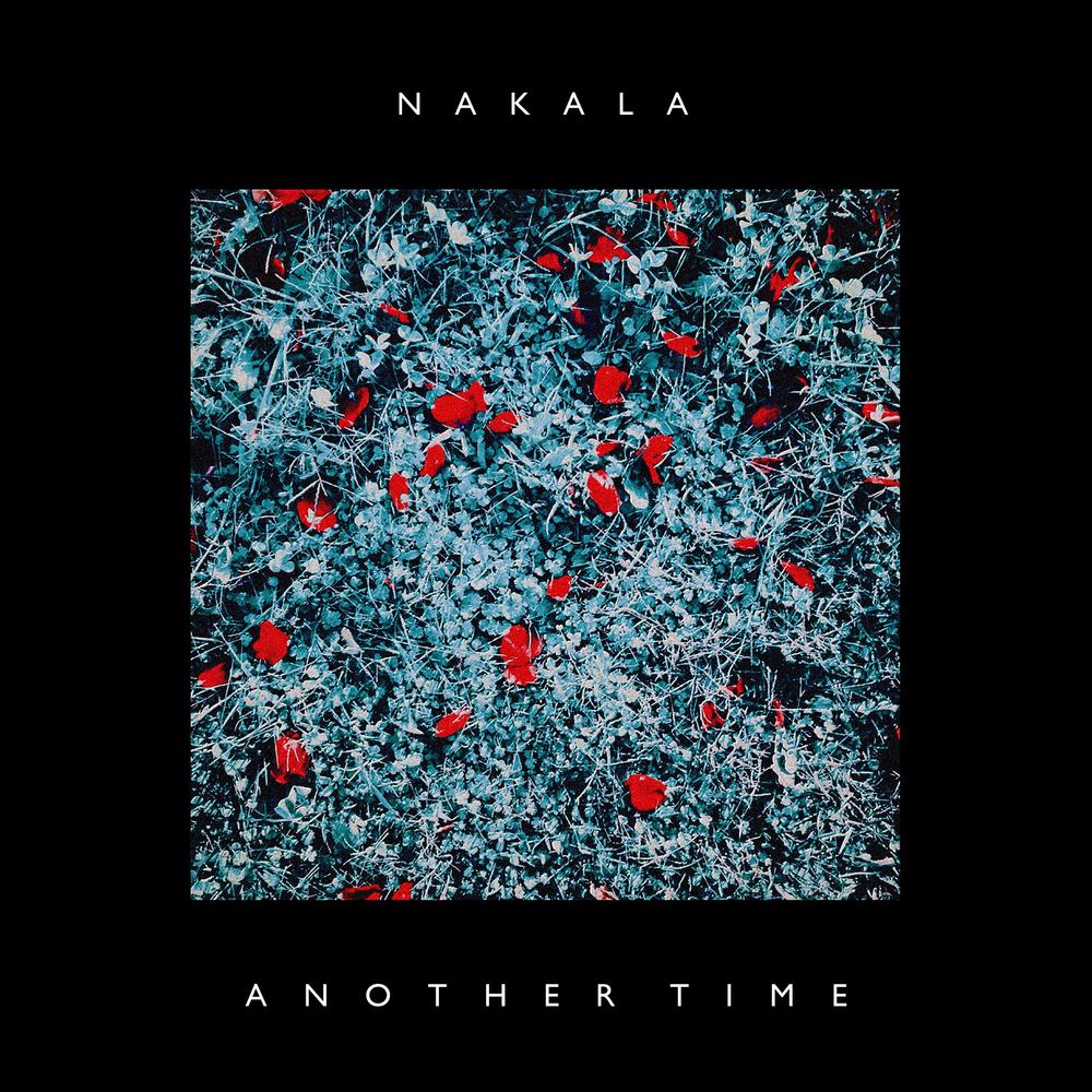 nakala anothertime artwork final (2).png