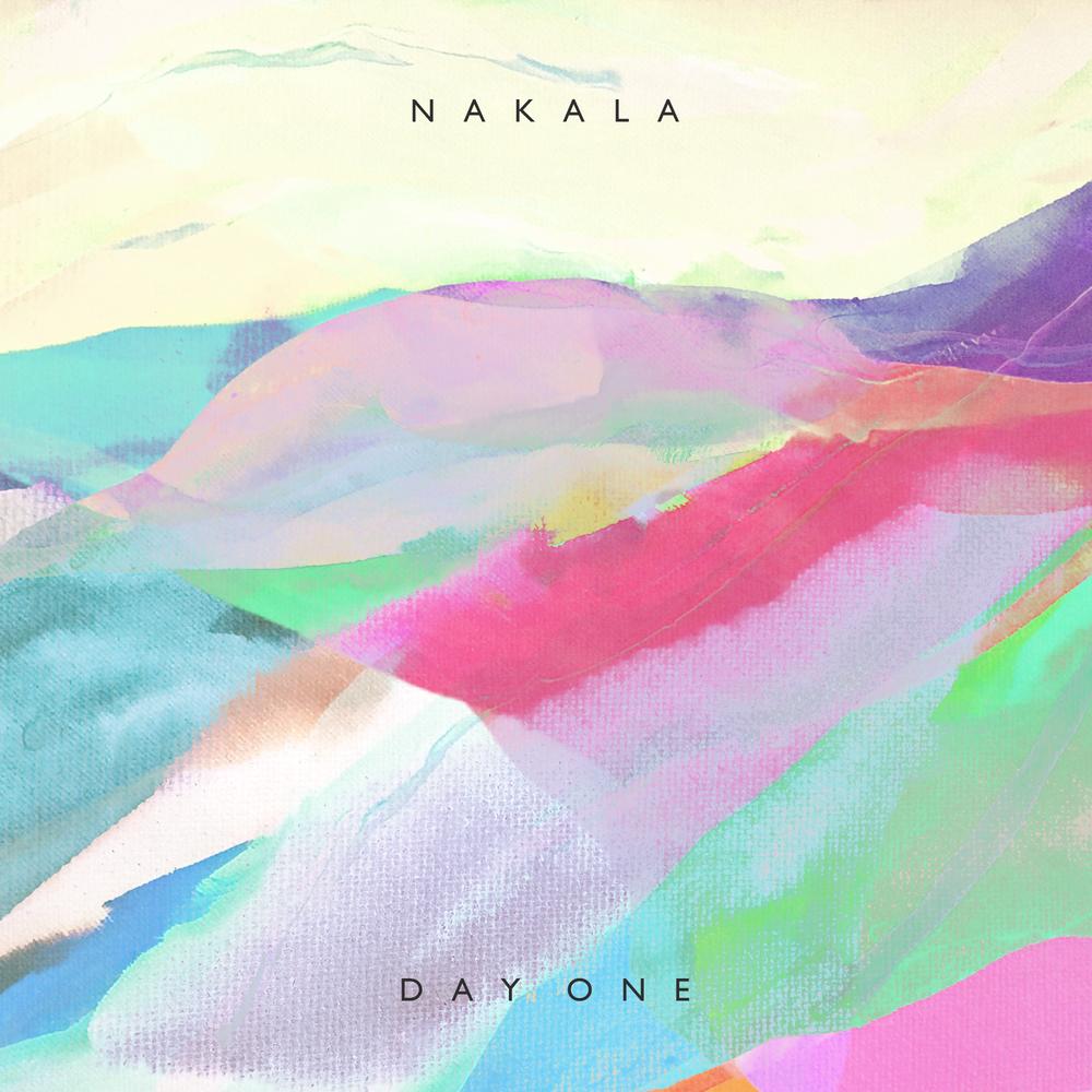 nakala dayone artwork.png