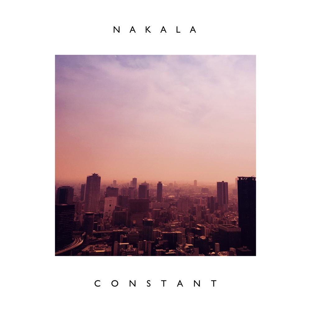 nakala constant artwork final.png