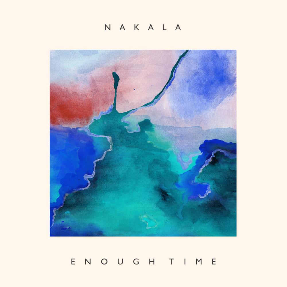 nakala enoughtime artwork sample.png