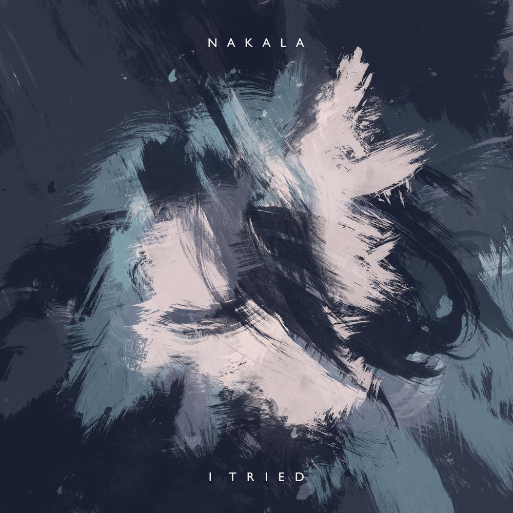 nakala itried artwork sample.png