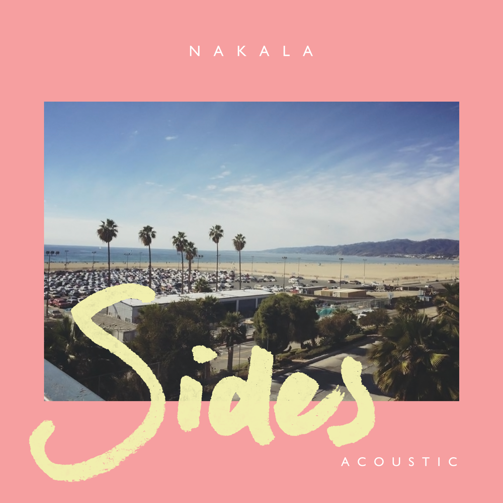 nakala sides acostic artwork sample 1.png