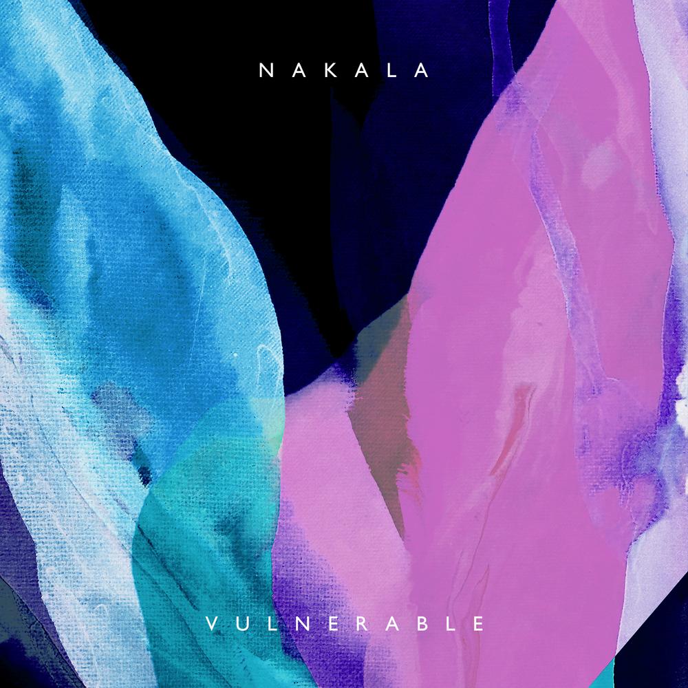 nakala vulnerable artwork.png