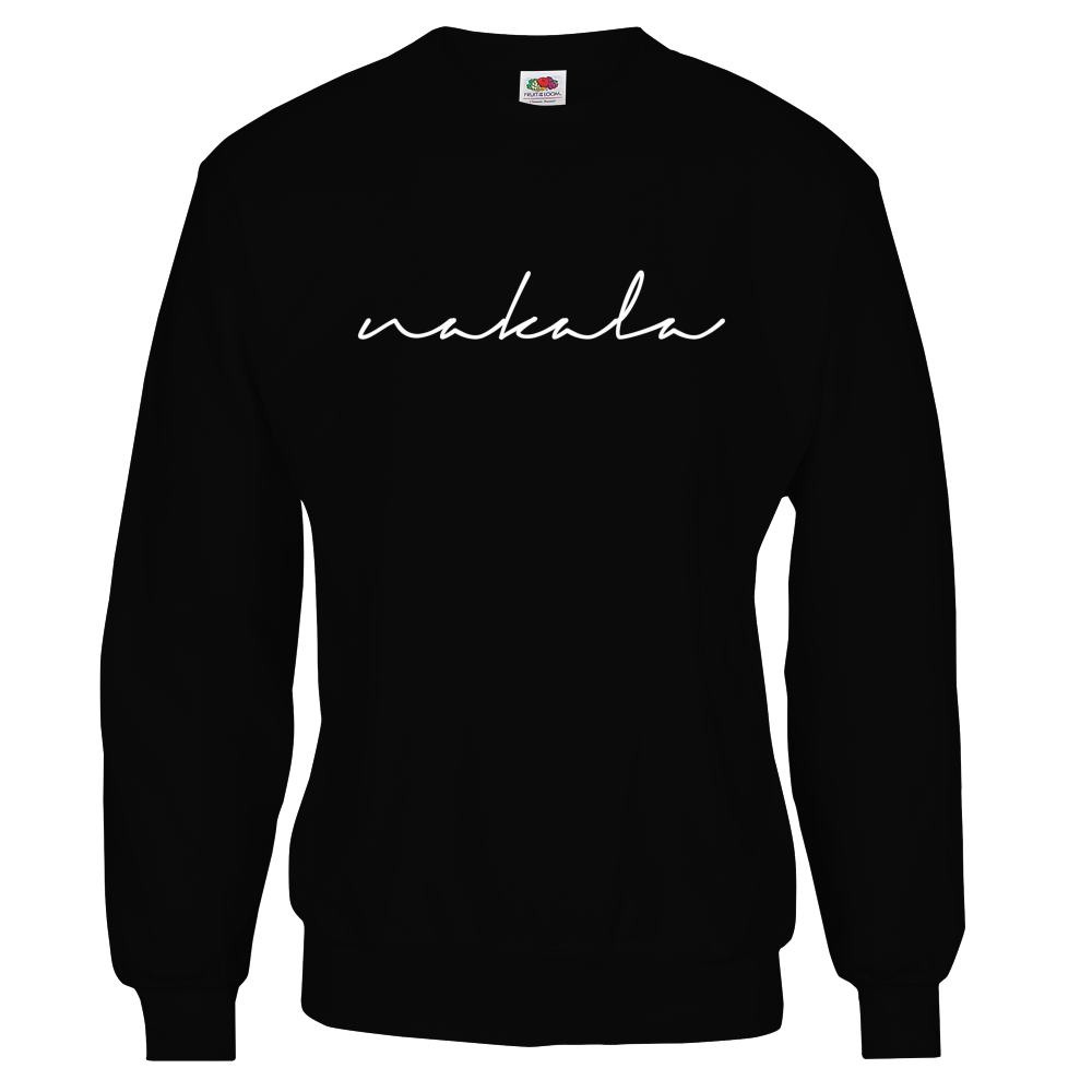SS200-Black-front (1).png