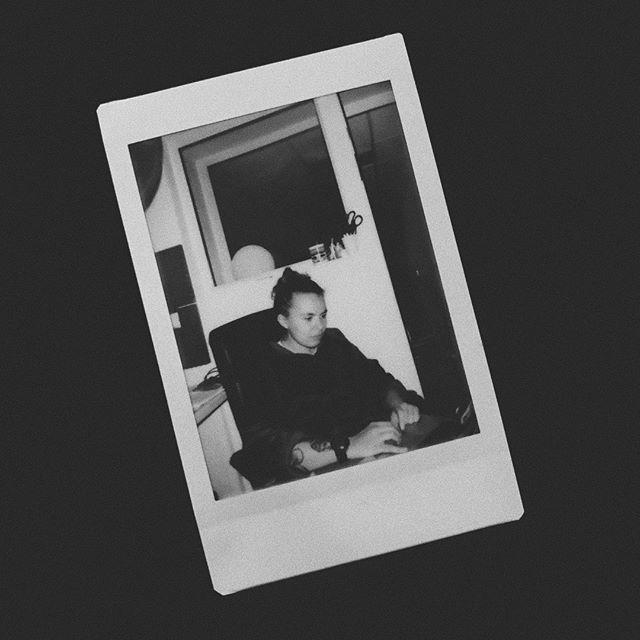 New song 'Rotation' dropping next Friday 🔊🔊