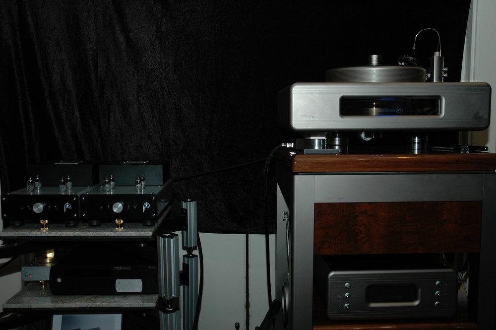Axpona 2010 - 2.jpg