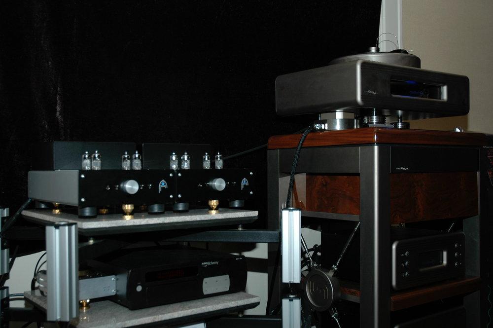 Axpona 2010 - 3.jpg