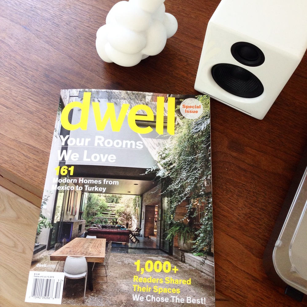 dwell feature.JPG