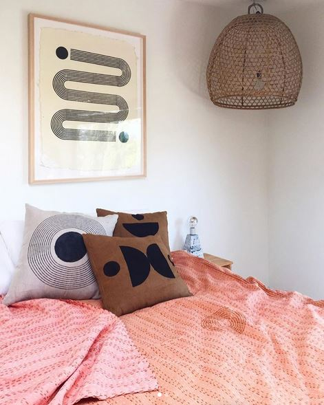 design milk block pillows and prints.JPG