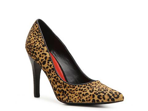 leopard pump.jpeg