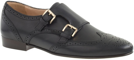jcrew-black-perforated-monk-strap-loafers-product-1-21947902-0-558626733-normal_large_flex.jpeg