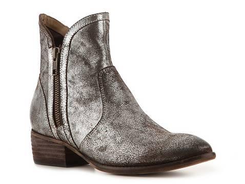 silver booties.jpg