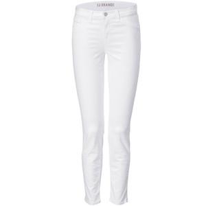 white jeans.jpeg