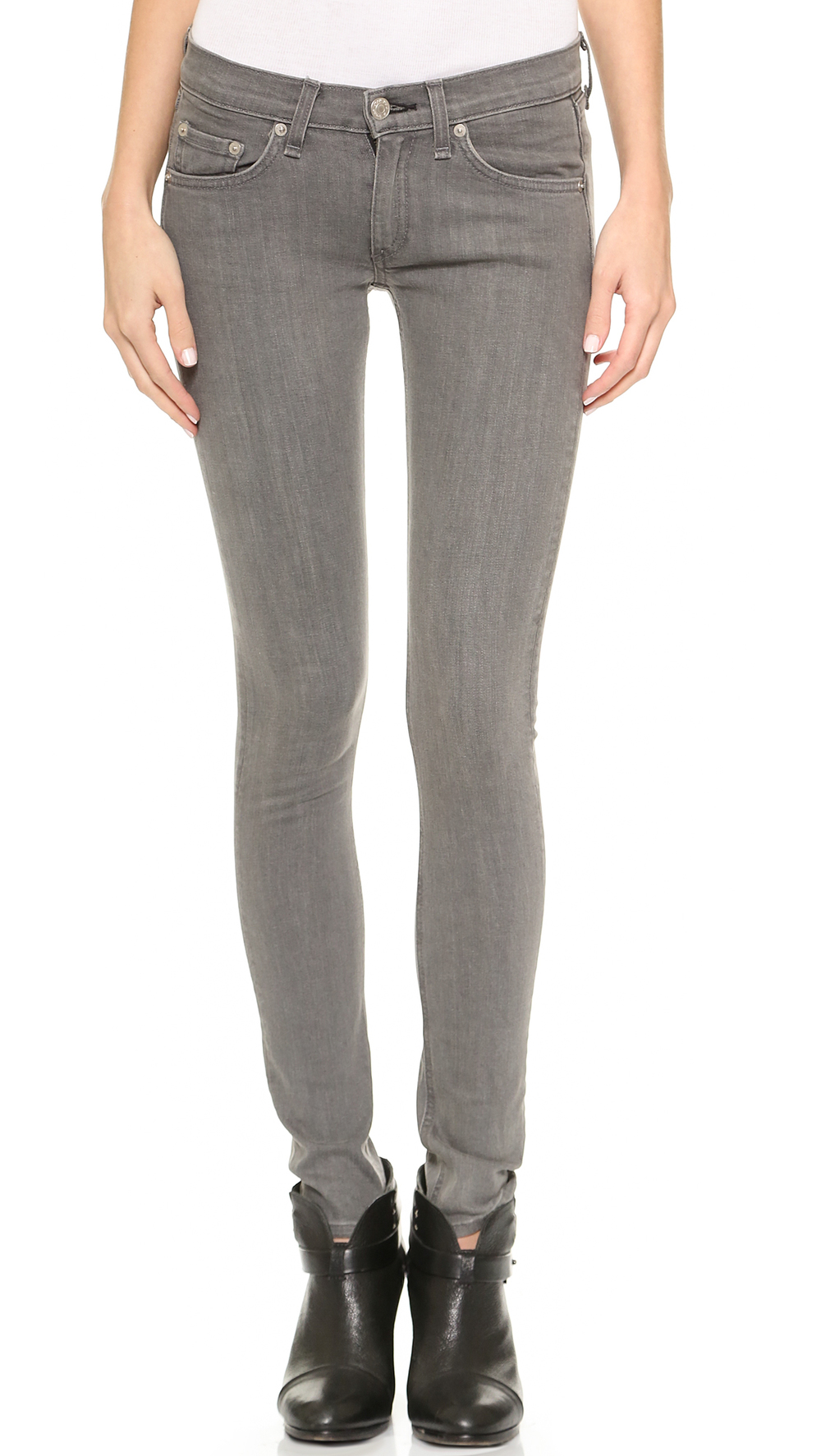 gray jeans.jpg
