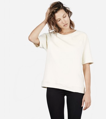 short sleeve sweatshirt.png