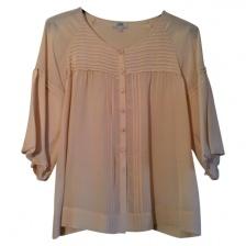 silk tunic.jpg