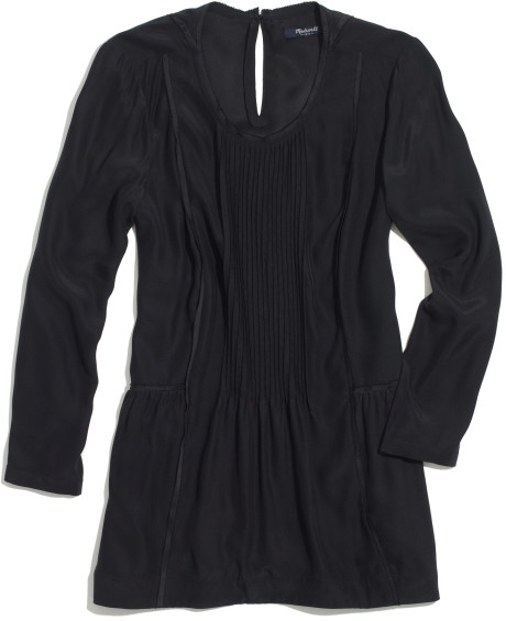 madewell-true-black-silk-etude-blouse-product-1-15081123-217915344_large_flex.jpeg