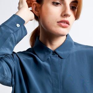 silk round collar.jpg
