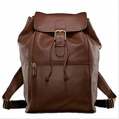 leather backpack.jpg