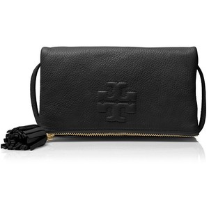 small leather crossbody bag.jpg