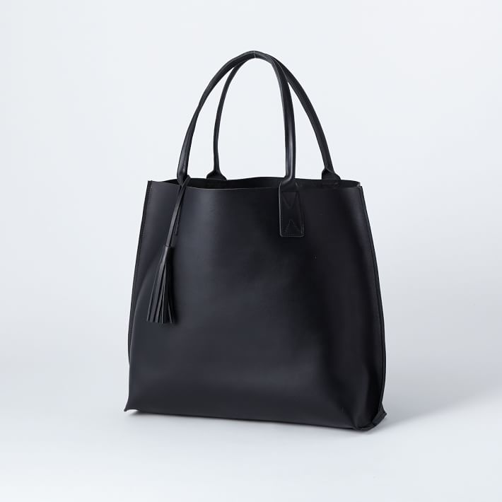 black leather tote.jpg