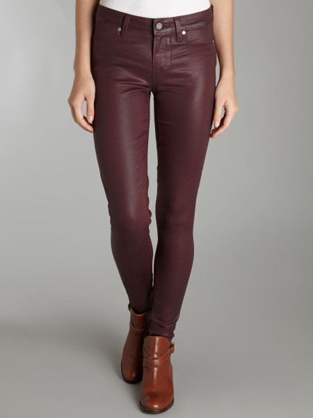 paige-berry-verdugo-skinny-coated-jeans-in-woodberry-product-2-13710450-759204591_large_flex.jpeg