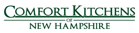 Comfort Kitchens of New Hampshire