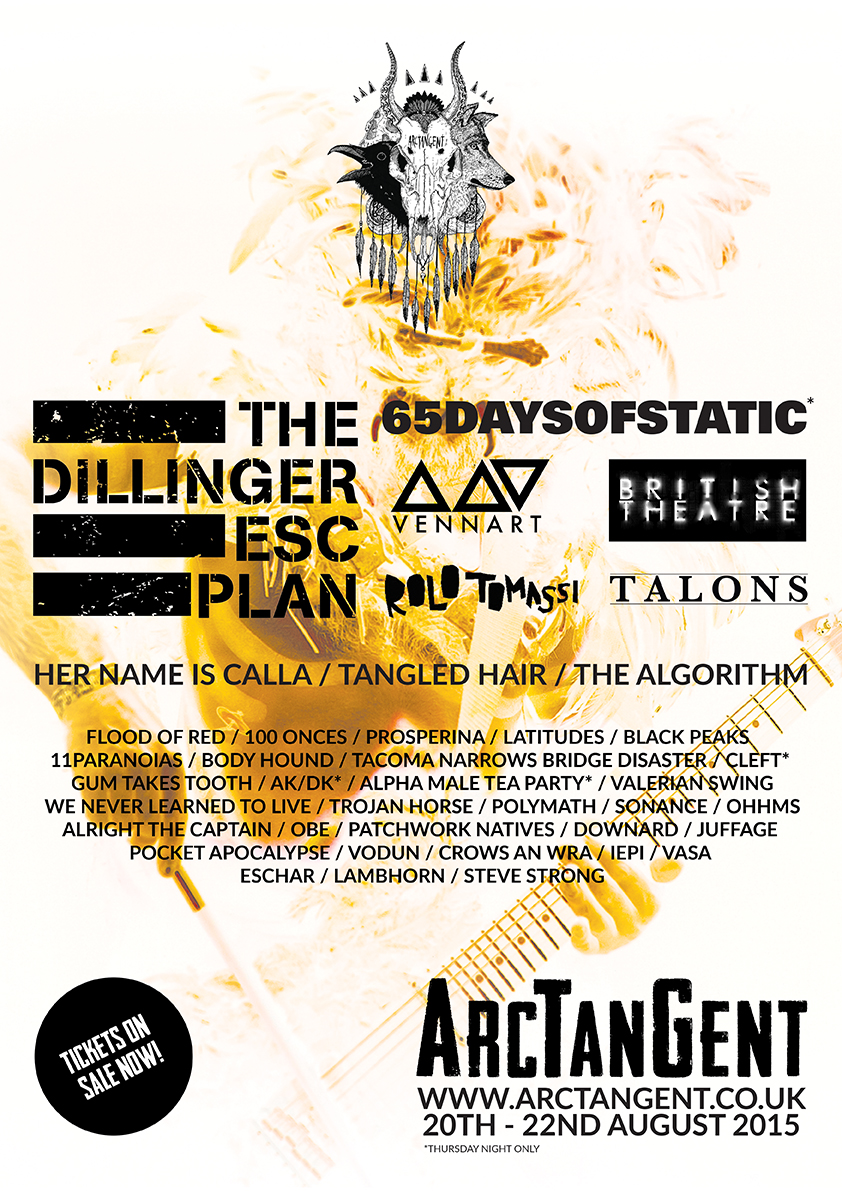 the-algorithm-arctangent-festival-2015