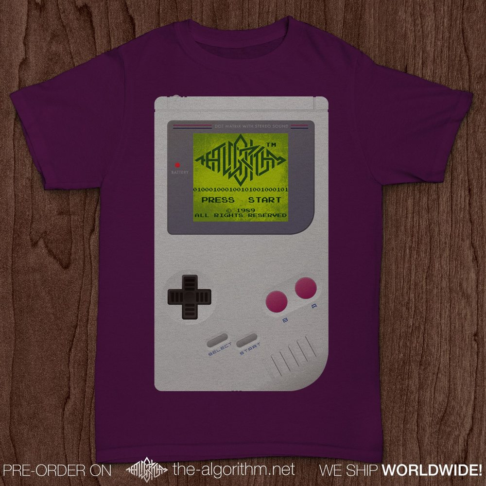 GameBoy_sale