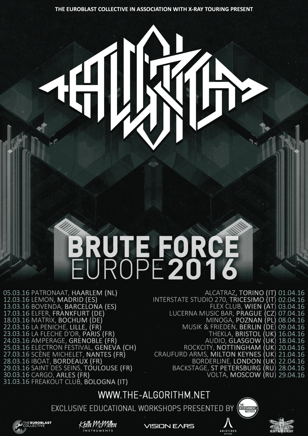 brute-force-europe2016