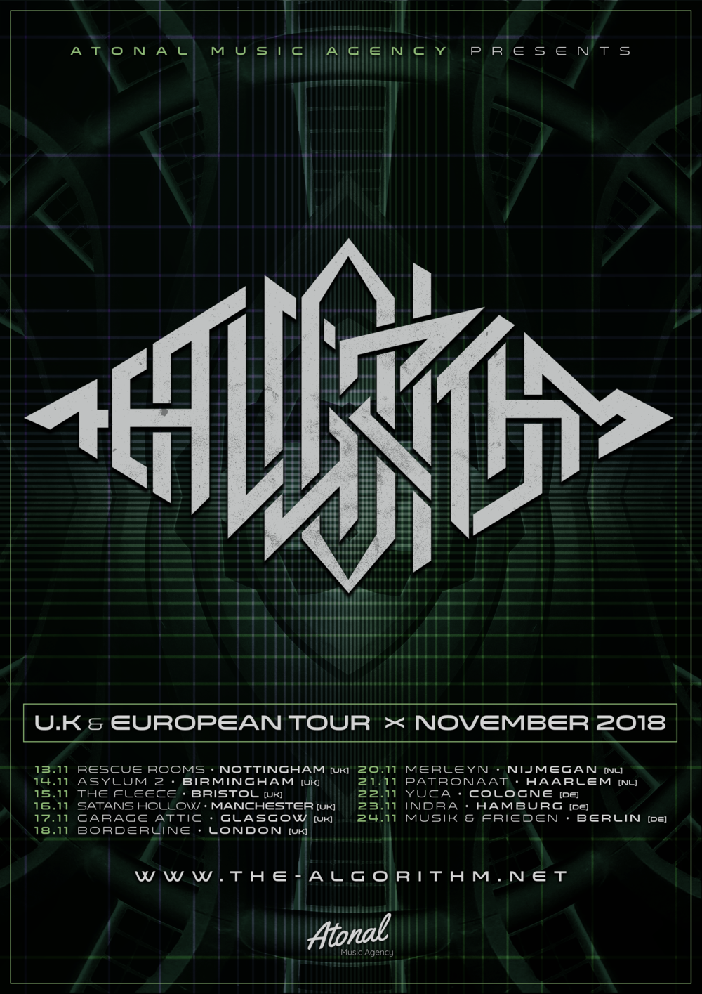 TA-NOVEMBER TOUR-FLYER.jpg.png
