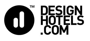 desing hotels 2.jpg