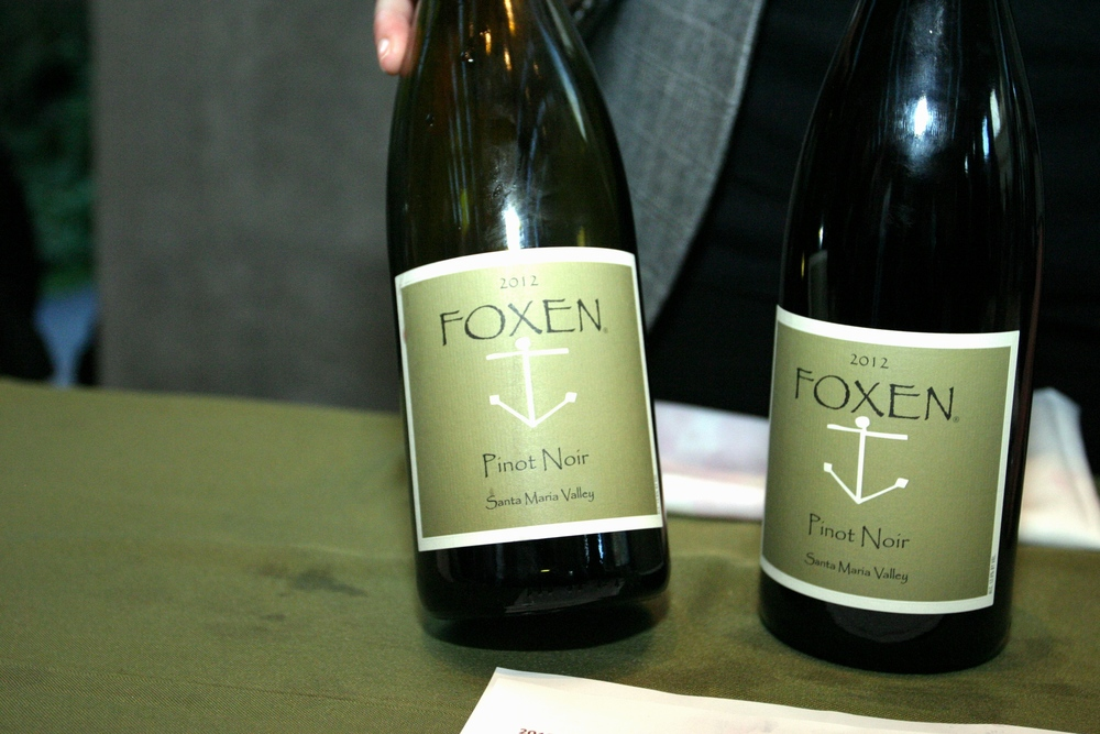 Foxen Winery.JPG