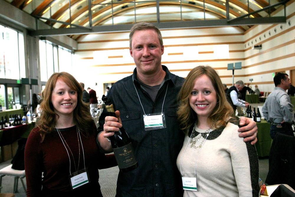 Wren Hop Winery.JPG