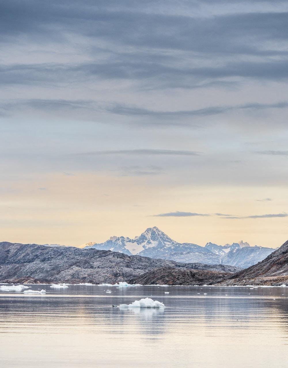 greenland ice 2.jpg