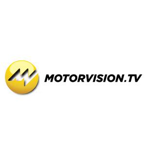 motorvision.jpg