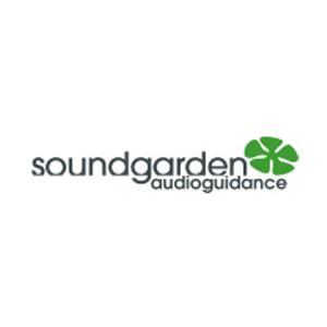 soudgarden audio.jpg