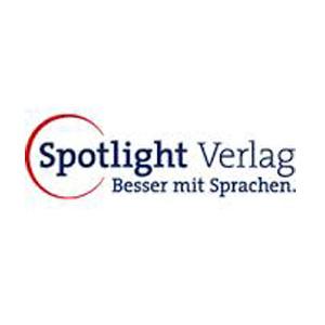 spotlight Verlag.jpg