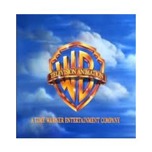 Warner Bros.jpg