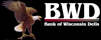 Bank of Wisconsin Dells